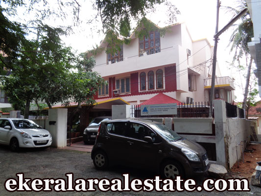 4000 sq.ft house for sale at Vrindavan Gardens Pattom Trivandrum Pattom real estate trivandrum Pattom Trivandrum