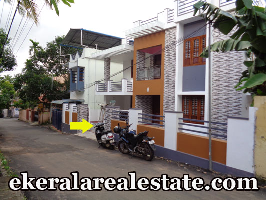 2200 sq.ft 4 bhk house for sale at Elipode PTP Nagar Sasthamangalam Trivandrum real estate trivnadrum Sasthamangalam Trivandrum