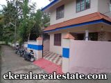 1350 Sq.ft House Sale at Poozhikunnu Pappanamcode Trivandrum Pappanamcode Real Estate Properties