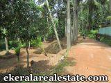 28 Cent land for sale at Pravachambalam Trivandrum Kerala real estate kerala trivandrum Pravachambalam Trivandrum Kerala