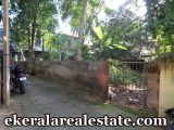 Residential Land Plots Sale at Killipalam Karamana Trivandrum Killipalam Real Estate Properties