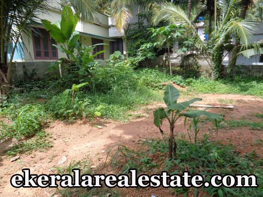 Residential Land Sale at Pravachambalam Ooruttambalam Road Pravachambalam Real Estate properties Pravachambalam Land Plots