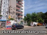 3 bhk Flat Sale at Pattom Pottakuzhi Medical College Trivandrum Pattom Real Estate Properties