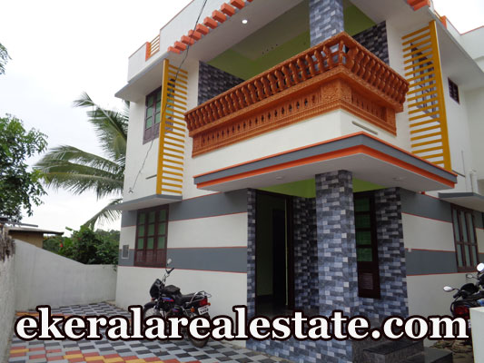 3 bhk House Sale at Peyad Below 40 Lakhs Peyad House Villas Sale Peyad Property Sale  Trivandrum Real Estate
