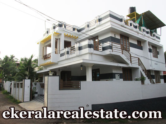 real estate properties sale at Thirumala Kundamankadavu Peyad Trivandrum Thirumala Real Estate Properties kerala