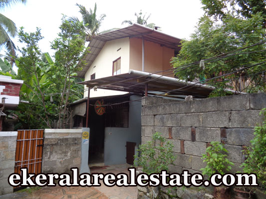 5 bhk house for sale at Sreekaryam Trivandrum Sreekariyam real estate kerala trivandrum Sreekariyam Trivandrum