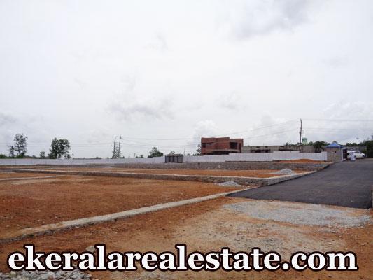 house plot for sale at Pothencode Trivandrum Pothencode real estate trivandrum Pothencode Trivandrum Pothencode
