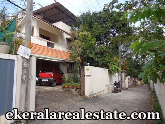 5 bhk House Sale at TKD Road Muttada Pattom Trivandrum Pattom Real Estate Properties