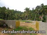 house plot for sale at Vattappara Trivandrum real estate trivandrum Vattappara Trivandrum real estate