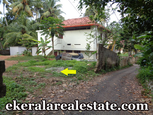 Residential Land Plots Sale at Kudappanakunnu Trivandrum Kudappanakunnu Real Estate Properties