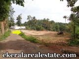real estate trivandrum residential land properties sale at Peyad Trivandrum Peyad kerala
