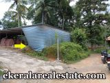 Residential Land Sale Near A J College Thonnakkal Trivandrum Thonnakkal Real Estate Properties Kerala