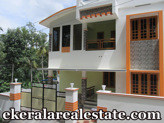 real estate kerala trivandrum properties sale at Peyad Trivandrum kerala trivandrum house sale
