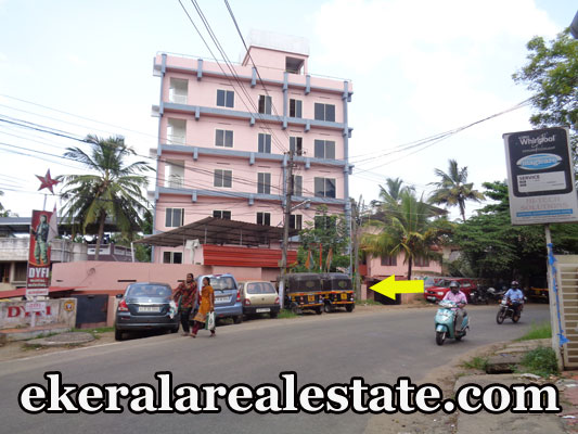 3 bhk house for sale at Jagathy Kannettumukku Trivandrum Kerala real estate trivnadrum Jagathy Kannettumukku Trivandrum Kerala