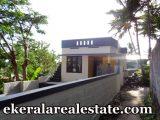 30 Lakhs 600 sq,ft Sale in Trivandrum Mannanthala KeraladithyapuramMannanthala Real Estate Properties