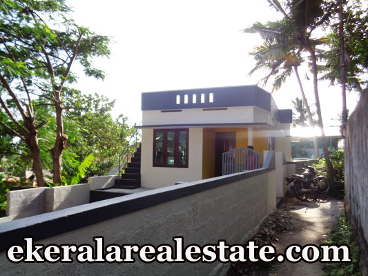 30 Lakhs  600 sq,ft Sale in Trivandrum Mannanthala Keraladithyapuram Mannanthala  Real Estate Properties