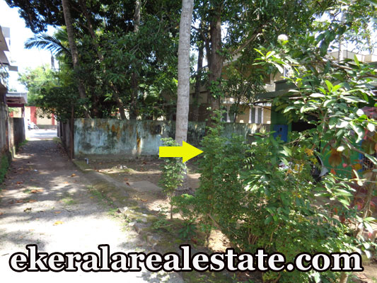House plot for sale at Near Chackai Airport Trivandrum real estate trivandrum Chackai Airport Trivandrum