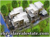 1800 sq.ft house for sale at Pullanivila Kariavattom Technopark Trivandrum real estate Pullanivila Kariavattom Technopark Trivandrum