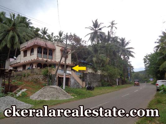 4 bhk house for sale at Theviyode Vithura Trivandrum Kerala Vithura real estate kerala trivandrum
