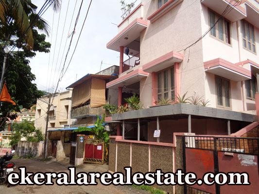 Real estate properties house for sale at Poojappura Trivandrum Poojappura kerala Poojappura Trivandrum
