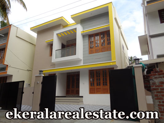 3 bhk villa for sale at Chackai Pettah Karikkakom Trivandrum real estate kerala trivandrum Chackai Pettah Karikkakom Trivandrum