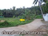 house plot for sale at Palode Nedumangad real estate trivandrum kerala trivandrum Palode Nedumangad