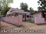 48 lakhs Shop Sale at Pattathil Kavu Madannada Kollam Kerala real estate Shop Sale at Pattathil Kavu Madannada