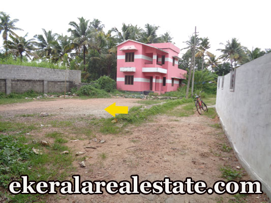 Land Sale at Kallumthazham Kollam Kerala Kallumthazham Real Estate Properties kerala