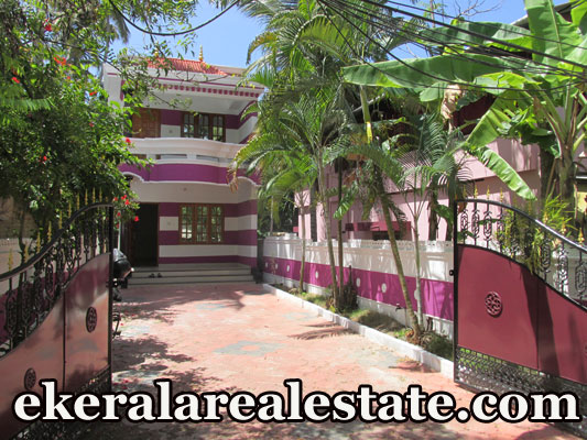3 bhk house for sale at Chackai Pettah Trivandrum real estate kerala trivandrum Chackai Pettah Trivandrum