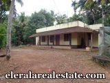 3 bhk House Sale at Kachani Nettayam Vattiyoorkavu Trivandrum Kerala real estate properties sale
