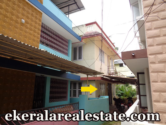 2000 sq.ft house for sale at Amba Nagar Vanchiyoor Trivandrum Kerala Vanchiyoor real estate trivandrum Vanchiyoor Trivandrum Kerala Vanchiyoor