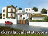 Villas Sale at Chittazha Mannanthala Trivandrum Mannanthala Real Estate kerala properties sale