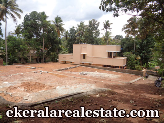 15 cent plot for sale at Vattiyoorkavu Thiruvananthapuram real estate kerala land for sale
