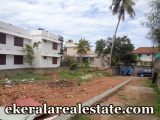7 cent land for sale at Sasthamangalam Thiruvananthapuram real estate kerala land sale Sasthamangalam Thiruvananthapuram