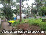 4.9 lakhs per cent land plot for sale at Nandanam Hills Vattiyoorkavu Trivandrum real estate kerala trivandrum