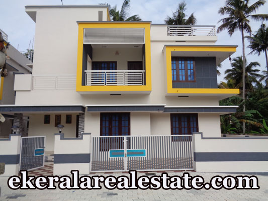 1500 sq.ft house for sale at Kalady Karamana Trivandrum Kerala real estate kerala trivandrum Kalady Karamana Trivandrum Kerala