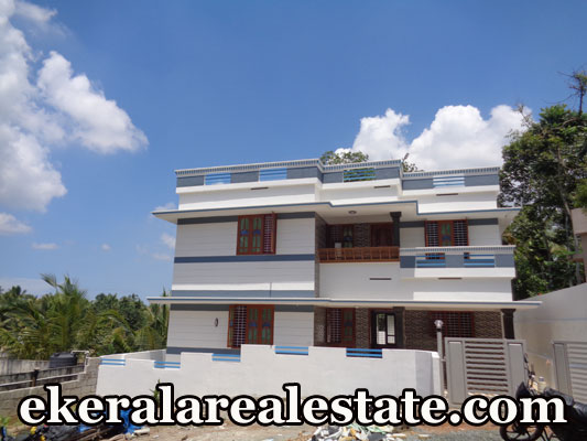 1650 Sqft House Sale at Bhajanamadom Peyad Trivandrum Peyad Real Estate Properties kerala trivandrum