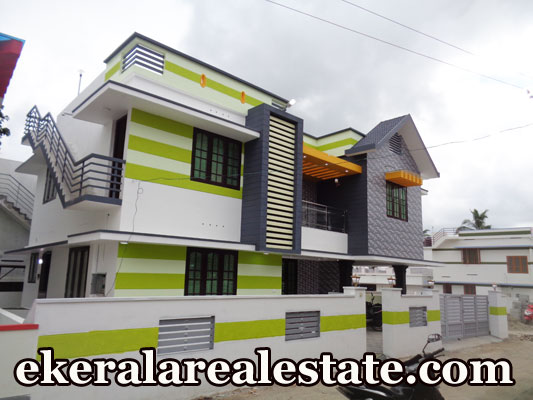 2100 sq.ft House Sale at Karipur Thachottukavu Malayinkeezhu Trivandrum Thachottukavu  Real Estate Properties