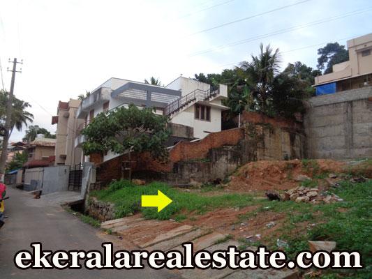 12 lakhs per cent land plot for sale at Parottukonam Nalanchira Trivandrum Nalanchira real estate kerala trivandrum Parottukonam Nalanchira