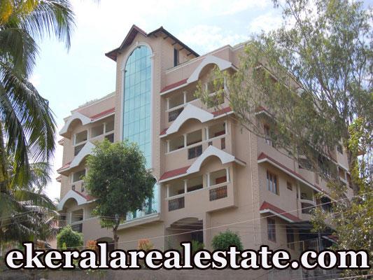 PTP Nagar Trivandrum 3 bhk house real estate property sale at PTP Nagar Trivandrum kerala PTP Nagar Trivandrum