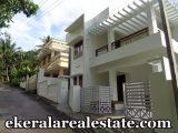 68 lakhs house for sale at Pallimukku Peyad Trivandrum Peyad real estate Pallimukku Peyad Trivandrum Peyad kerala