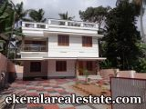 3 bhk house sale at Vattiyoorkavu Kulasekharam Trivandrum real estate trivandrum kerala