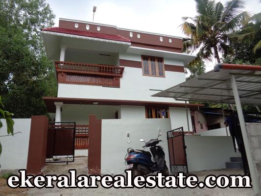 4 bhk house for sale at Puliyarakonam Vattiyoorkavu Trivandrum real estate trivandrum kerala
