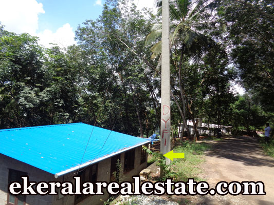 1200 sq.ft house for sale at Karette Venjaramoodu Trivandrum real estate kerala trivandrum
