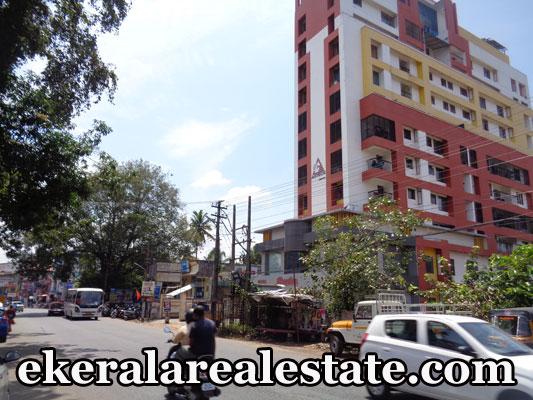 Sreekaryam Trivandrum furnished flat sale at Sreekaryam Trivandrum real estate kerala