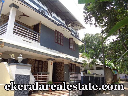 1500 Sqft 3 Bhk Furnished House Sale at Pallimukku Peyad Trivandrum Peyad Real Estate kerala