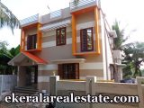 Trivandrum Real estate Vittiyam Peyad Trivandrum properties Residential House and land at Vittiyam Peyad Trivandrum