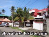 1560 sq.ft house for sale at Vallakadavu Enchakkal Trivandrum real estate kerala trivandrum