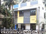 3 bhk 45 lakhs house for sale at Vayalikada Vattiyoorkavu Trivandrum real estate kerala