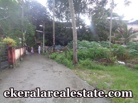 land plot for sale at Ambanagar Vanchiyoor Trivandrum real estate kerala trivandrum
